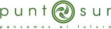 Imagen del logotipo de PuntoSur